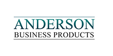Anderson Business Products