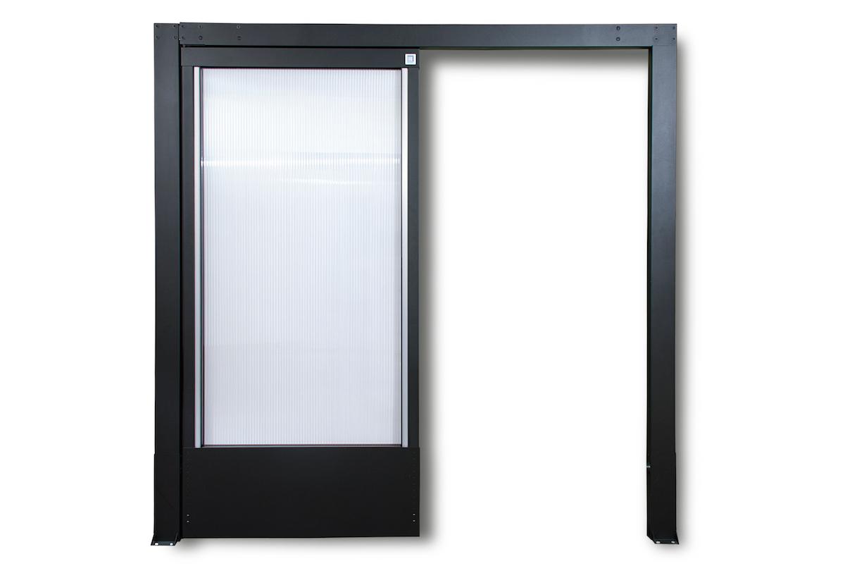 Polargy Polarplex P2 Sliding Doors