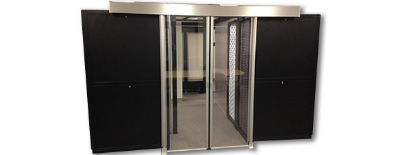 Polarplex PX Sliding Door