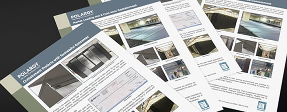 Download product brochures and case studies