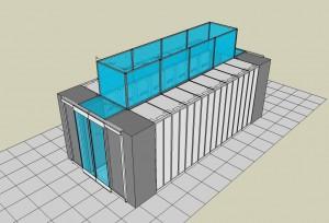 Design 2SB
