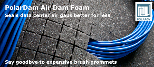 polardam_air_dam_foam_promo