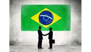 brazil-startup4116-620x354