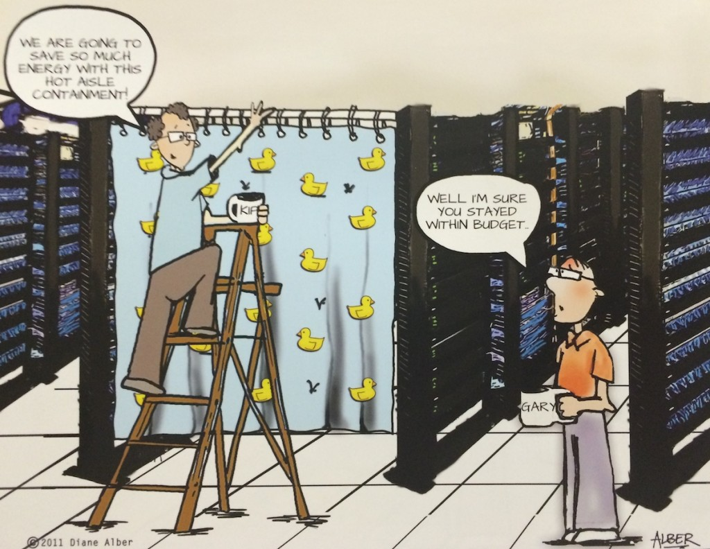 kip_comic_shower_curtain
