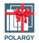 PLG Holiday Logo blog thumb
