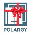 PLG Holiday Logo blog thumb
