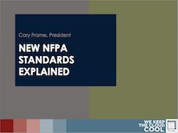 new_nfpa_stds
